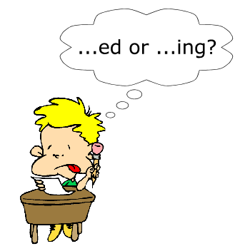 ed_ing
